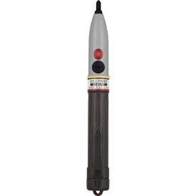 共立電気計器 KYORITSU 高低圧用検電器 KEW5702