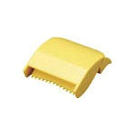 積水化学工業 SEKISUI クラフトテープ専用カッター KTC01