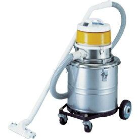 スイデン Suiden 万能型掃除機(乾湿両用バキューム集塵機クリーナー)単相200V SGV110A200V