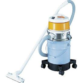 スイデン Suiden 万能型掃除機(乾湿両用クリーナー)ペール缶タイプ単相200V SGV110APC200V