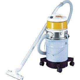 スイデン Suiden 微粉塵専用掃除機(パウダー専用 乾式)ペール缶タイプ単200V SGV110DPPC200V
