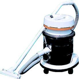 スイデン Suiden 万能型掃除機(乾湿両用クリーナー集塵機)100V30kp SOVS110A