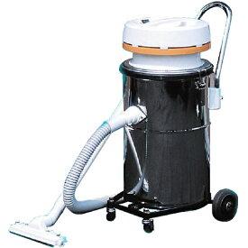 スイデン Suiden 万能型掃除機(乾湿両用クリーナー集塵機)100V 30kp SOVS110AL 【メーカー直送・代金引換不可・時間指定・返品不可】