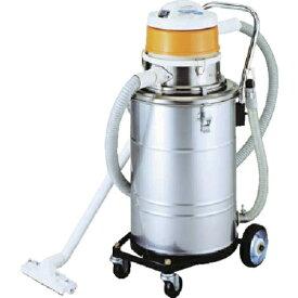 スイデン Suiden 万能型掃除機(乾湿両用バキューム集塵機クリーナー) SGV110ALN 【メーカー直送・代金引換不可・時間指定・返品不可】