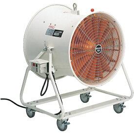 スイデン Suiden SJF-600A-3 業務用扇風機 どでかファン 【メーカー直送・代金引換不可・時間指定・返品不可】