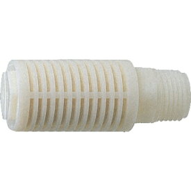 CKD シーケーディ サイレンサ樹脂ボディタイプ SLW10A
