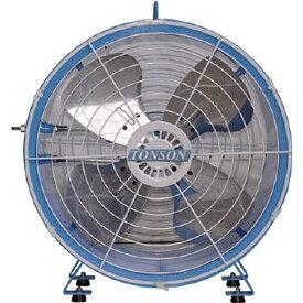 アクアシステム AQUA SYSTEM エアモーター式送風機 AFR18