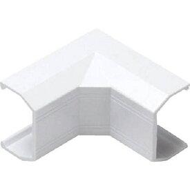 マサル工業 ニュー・エフモール イリズミ1号 ホワイト 個袋 SFMREH12 【日本製】