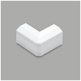 マサル工業 ニュー・エフモール デズミ1号 ホワイト 個袋 SFMDEH12 【日本製】