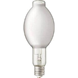 岩崎電気 IWASAKI ELECTRIC セルフバラスト水銀ランプ100/110V500W BHF100110V500W