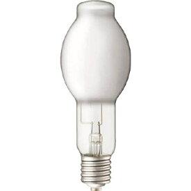 岩崎電気 IWASAKI ELECTRIC セルフバラスト水銀ランプ100/110V300W BHF100110V300W