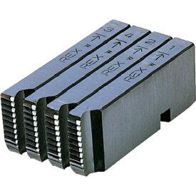 レッキス工業 REX 手動切上チェザー MC8A-10A MC8A10A