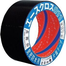 光洋化学 Koyo Kagaku エースクロス気密防水片面 0115020BK
