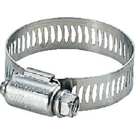 BREEZE ブリーズ ステンレスホースバンド 締付径 40.0mm〜64.0mm 63032 (1箱10個)