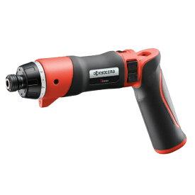リョービ RYOBI 充電式ドライバドリル 3.6V BD361