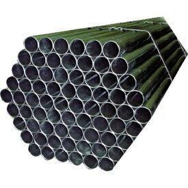 アルインコ ALINCO 単管ピン付き 48.6MM×1M 1本 TK1M