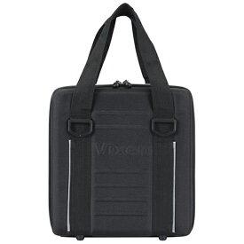ビクセン Vixen APマウントケース35658-4[APマウントケース]