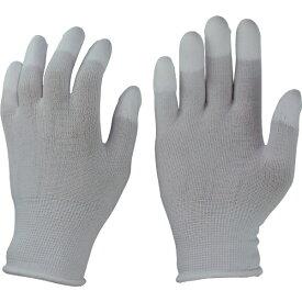おたふく手袋 OTAFUKU GLOVE 指先ピタハンド10双組 S 214S