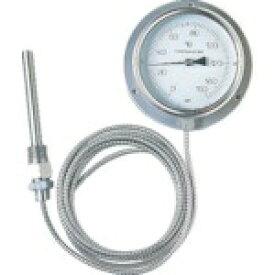 佐藤計量器製作所 skSATO 隔測指示温度計 LB100S4