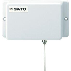 佐藤計量器製作所 skSATO 温度一体型センサー(8101-20) SKM350RTS1