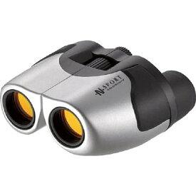池田レンズ工業 IKEDA LENS INDUSTRIAL ズーム双眼鏡 コンパクト 10〜30倍 ZM30252[ZM30252]