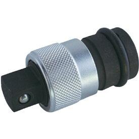 トップ工業 TOP工業 インパクトレンチ用ワンタッチアダプター 12.7 EPA4