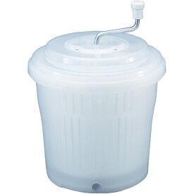 新輝合成 SHINKIGOSEI 抗菌ジャンボ野菜水切り器 10型 2782