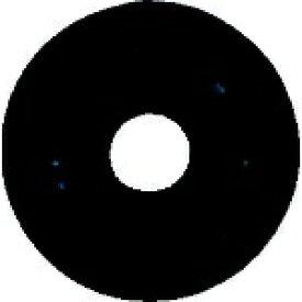 スーパーツール SUPER TOOL チューブカッター替刃(1枚) TCC105