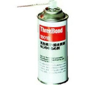 スリーボンド ThreeBond スリールーセン TB1801B 180ml TB1801B