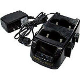 アルインコ ALINCO EDC-179A ツイン充電器セット[EDC179A]