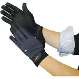 ミタニコーポレーション MITANI 合皮手袋 エムテック Mサイズ 209062