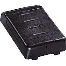 アルインコ ALINCO 乾電池ケース EDH39