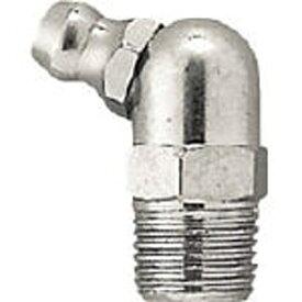 エーゼット グリースニップル 真鍮 67-1/8PTJIS 3個入 GB701