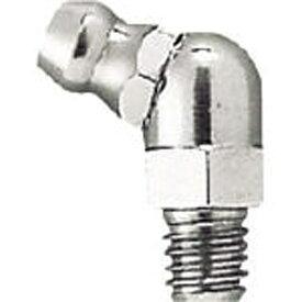 エーゼット グリースニップル 真鍮 67-6×P1.0 3個入 GB704