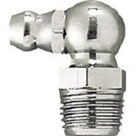 エーゼット グリースニップル 真鍮 90-1/8PT 3個入 GB707