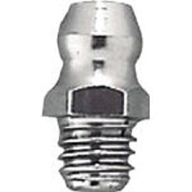 エーゼット グリースニップル 真鍮 6×P1.0 3個入 GB709