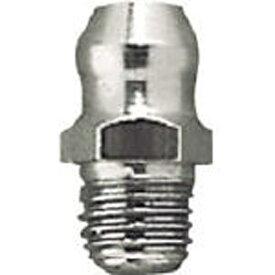 エーゼット グリースニップル 真鍮 6×P0.75 3個入 GB710