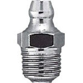 エーゼット グリースニップル 真鍮 1/8PTJIS 3個入 GB711