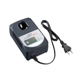 リョービ RYOBI 充電器 ニカド12V用 BC1205