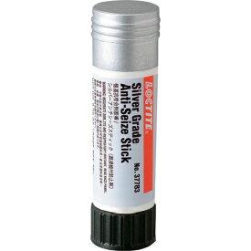 ヘンケルジャパン Henkel アンチシーズシルバースティックタイプ 20g NO37783