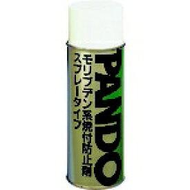 スリーボンド ThreeBond モリブデン系焼付防止剤 パンドー19A 420ml TB19A