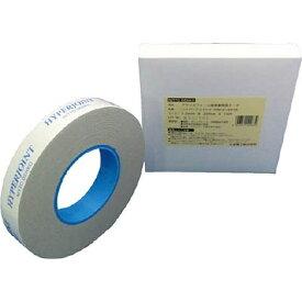 日東 Nitto アクリルフォーム強接着両面テープH9012 1.2mm×19mm×10m H9121910