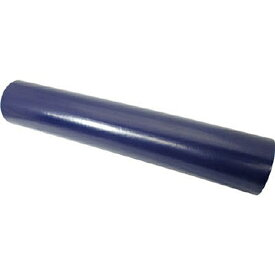 日東 Nitto SPVテープ M-6030 1020mm×100M ライトブルー M6030
