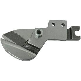 室本鉄工 muromoto ミニプレートシャー用替刃曲線切りタイプ E250S