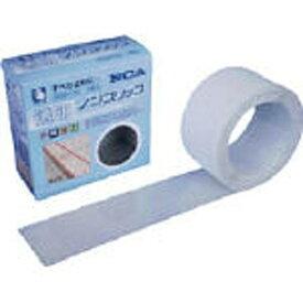ノリタケ Noritake 透明ノンスリップテープ N001CL505