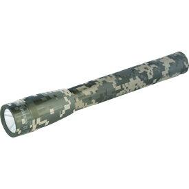 MAGLITE マグライト LED フラッシュライト ミニMAGLITE(単3電池2本用)  SP22MR7