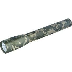 MAGLITE マグライト LED フラッシュライト ミニMAGLITE(単3電池2本用) SP2PMR7
