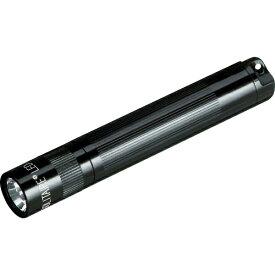 MAGLITE マグライト LED フラッシュライト ソリテール 黒 J3A012