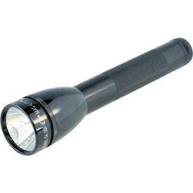 MAGLITE マグライト LED フラッシュライト ML100 (単2電池3本用) ML100S3015