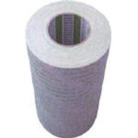 日東 Nitto 油面接着用低VOC両面テープ OW-5016 20mm×50m OW501620